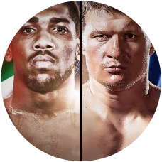 povetkin-joshua-ticket
