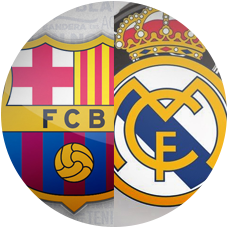 barcelona-real-madrid-tickets